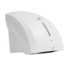 Two Waves Hand Dryer1800W-LED
