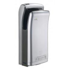 Automatic Jet Hand Dryer - Grey