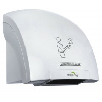 Automatic Hand Dryer 1800W