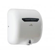 High Speed European Hand Dryer 1800W