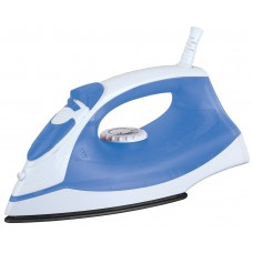 Tiffany 1200w Full Function Steam & Dry Iron