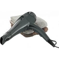 Tiffany Wave 1800W  Hair Dryer