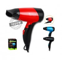 Foldable Handle Travel Hairdryer