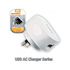 USB AC Charger
