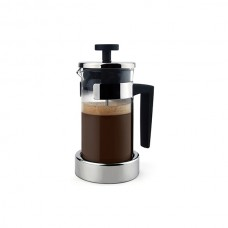 Premium Athena French Press 350ml