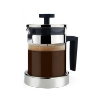 Premium Athena French Press 500ml
