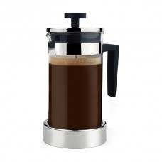 Le Cafe' French Press 1Litre