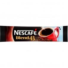 Nescafe Blend 43 x 280