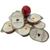 Beerenberg Mixed Case Jams Plastic