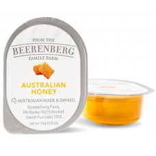 Beerenberg Honey 14g x 288