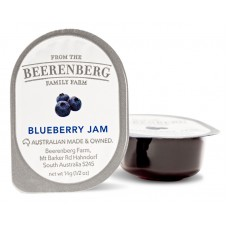 Beerenberg Blueberry Jam