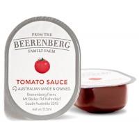 Beerenberg Tomato Sauce 14gm  x 288