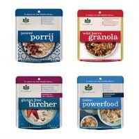Brookfarm Healthy Variety Pack x 20