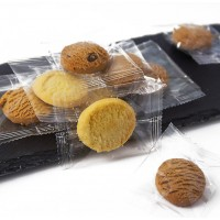 Mixed Assorted Biscuits 800s