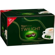 Terry's Twilight Mints x 250