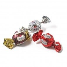 Euro Wrapped Chocolates