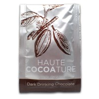 Haute Cocoature Drinking Chocolate