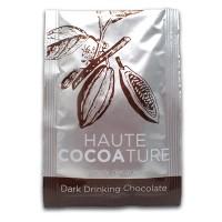 Haute Cocoature Drinking Chocolate x 100