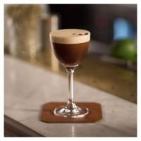 Hot  Drinking Chocolate