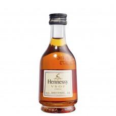 Hennessy VSOP 50ml x 12