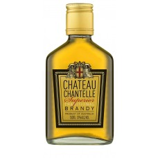 Chateau Chantelle Brandy 150ml