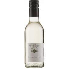 2019 Unoaked Chardonnay 187ml x 24