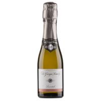 DiGiorgio Sparkling Pinot Noir Chardonnay 200ml x 24