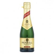 Henkell Trocken Piccolo 200ml x 24