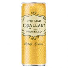 Spritzed T'Gallant Prosecco 250ml x 24