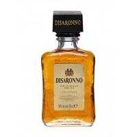 Amaretto Disaronno Liqueur 50ml x 12