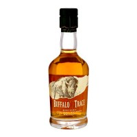 Buffalo Trace Bourbon 50ml x 12