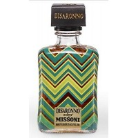 Limited Edition - Amaretto Disaronno Liqueur 50ml x 3