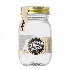 Ole Smoky White Lightin 50 ml x 8