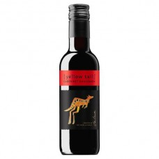 Yellow Tail Cabernet Sauvignon 187ml x 24