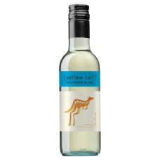 Yellow Tail Sauvignon Blanc 187ml x 24