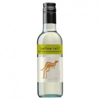 Yellow Tail Semillon Sauvignon Blanc 187ml x 24