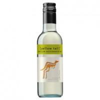 Yellow Tail Semillon Sauvignon Blanc 187ml x 24