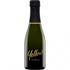 Yellowglen Brut Cuve Yellow 200ml x 24