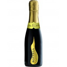 Bottega Prosecco Piccolo DOC 200ml x 24