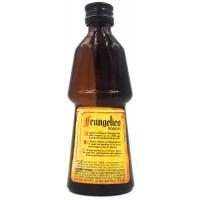 Frangelico Liqueur 50ml x 12