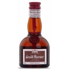 Grand Marnier 50ml x 12
