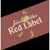 Johnnie Walker Red Label 50ml x 12