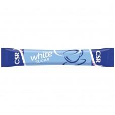 CSR White Sugar sticks (2500)