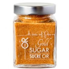 Gold Sugar 240gsm