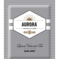 Aurora Earl Grey Tea x 25