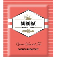 Aurora English Breakfast Tea x 25