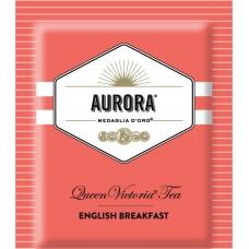 Aurora English Breakfast Tea x 25