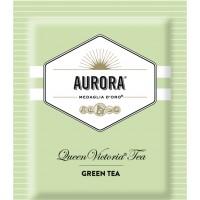 Aurora Green Tea x 25