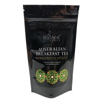 Australian Breakfast with Lemon Myrtle 70g