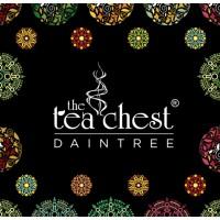 Daintree Teachest Company
